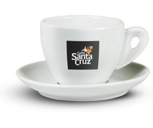 cappuccino New